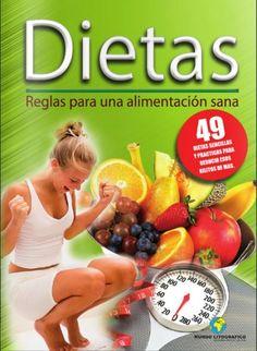 dietasparauna