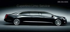 Cupertino Limo Service is the no.1 limo car service which is serving people with Town Car Service Cupertino and Limo Service Cupertino with cheap prices.