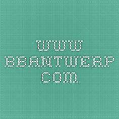www.bbantwerp.com