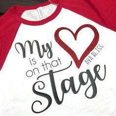 Smart Parenting Advice and Tips For Confident Children - Unfurth Dance Recital, Dance Moms, Dance Class, Dance Mom Shirts, Choir Shirts, Cheer Mom Shirts, Hip Hop, Mentally Strong, Negative Self Talk