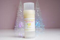 Pure Soap ♥ Cherry Blossom producten | Oh Fashion Pure Soap, Cherry Blossom, Pure Products, Bottle, Fashion, Moda, Fashion Styles, Flask, Fashion Illustrations