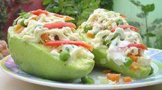 La palta es una fruta latinoamericana, el consumo de ella en la alimentación, es muy positivo para la salud, pues entra en la categoría de comidas sanas dentro de las recetas. La palta tiene una gr…
