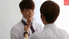 Watch and share Regular Image GIFs on Gfycat K Pop, Wattpad, Fanfiction, Dramas, Astro, Cha Eun Woo, Idol, Image, Mj