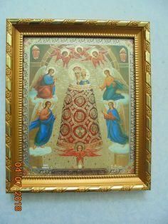 Православие † С любовью Frame, Painting, Home Decor, Art, Picture Frame, Art Background, Decoration Home, Room Decor, Painting Art