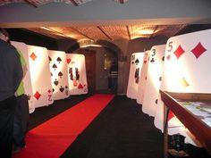 Royal Casino Games                                                                                                                                                                                 More