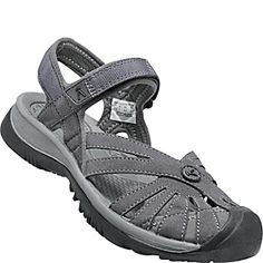 ef6df9639d4 KEEN Womens Rose Sandal - eBags.com. Oriana deforest · Shoes
