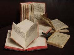 The tiny Tuscan town hosts an extensive archive containing thousands of writings of ordinary people Notebooks, Journals, Archive, Italy, Writings, Tuscany, Diaries, Florence, Bucket