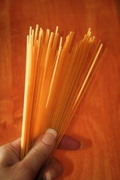 How to Make a Strong Spaghetti Bridge