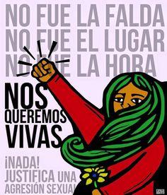 Con profundo dolor e indignacion la Red Nacional de Defensoras de Derechos Humanos en Honduras, condenamos el asesinato de nuestra compañera de lucha, la Defensora Berta Cáceres Flores, Coordinador…