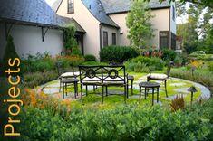 a31e6c8ed Garden   Landscape Design in Takoma Park
