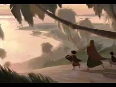 Ofra haza - The Prince Of Egypt - Deliver Us (Hebrew Version) Ofra Haza, Prince Of Egypt, Dreamworks Animation, Son Of God, Blessed, Peace, Western Wall, Annex, Youtube