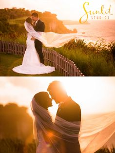 Bali Destination Wedding Photograph at Ayana Resort! Photography by Sunlit Studios, travelling worldwide for weddings! See the full wedding here - http://sunlitstudios.com.au/infopage/ayana-resort-bali-destination-wedding-photos
