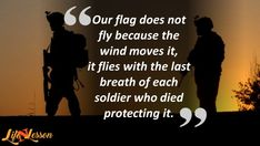 These 11 Indian Army Quotes will Definitely fill your heart with pride - Life 'N' Lesson Indian Army Slogan, Indian Army Quotes, Pakistan Quotes, India Quotes, Pakistan Art, Pak Army Quotes, Military Quotes, Soldier Quotes, Quotes On Soldiers