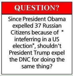 Excellent question????