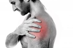 Self Massage Technique for Shoulder Pain and Shoulder Injury Massage Tips, Self Massage, Massage Techniques, Bone And Joint Clinic, Frozen Shoulder Syndrome, Acromioclavicular Joint, Shoulder Arthritis, Emergency Responder, Muscle Pain Relief
