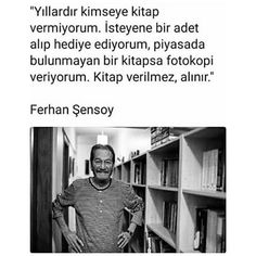 Images about #FERHANŞENSOY tag on instagram