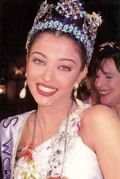 Miss World 1994