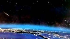 Disso Voce Sabia?: Terra em alerta para detritos do ISON