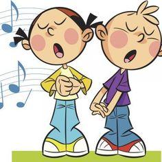 Musik Clipart, Drawing For Kids, Art For Kids, Cartoon Drawings, Art Drawings, Stick Figure Drawing, Clip Art, Music Activities, Elementary Music