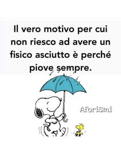 Weather Rain, Funny, Fictional Characters, Peanuts, Smile, Diet, Humor, Funny Parenting, Fantasy Characters