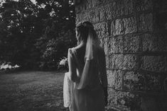 Outdoor Couple, Hungary, Bridal Dresses, Real Weddings, Boho, Couples, Inspiration, Bride Dresses, Biblical Inspiration