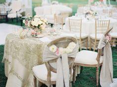 XOXO BRIDE | Weddings & Events
