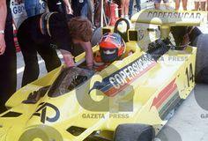 Fittipaldi 1979 | emerson fittipaldi piloto da equipe copersucar fittipaldi de fórmula ...