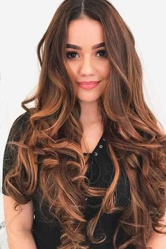 Homemade Hair Products for Curly Hair ★ See more: http://lovehairstyles.com/homemade-hair-products-for-curly-hair/