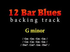 528 Best Guitar: Backing Tracks images in 2018 | Backing tracks