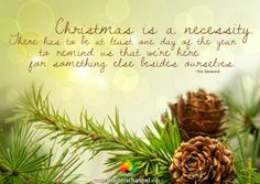 - Quotes for Christmas Merry Christmas To You, Christmas Quotes, Christmas 2014, Christmas Pictures, Christmas And New Year, All Things Christmas, Christmas Crafts, Xmas, Christmas Ideas