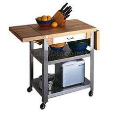 john boos kitchen islands stand alone island 116 best co images cut block butcher blocks cuce30 30 mobile cart w 2 shelves 1 drawer
