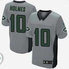 13 Best Nike NFL jerseys china wholesale images | Nike nfl, Cheap  for cheap