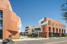 Gallery of One North / Holst Architecture - 4