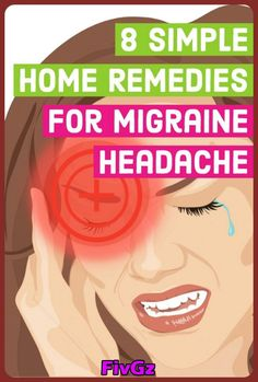 8 Ways To Treat Migraine Headaches Without Medication Migraine Home Remedies, Home Remedy For Headache, Natural Remedies For Migraines, Natural Health Remedies, Home Remedy For Migraines, Asthma Remedies, Natural Headache Relief, Severe Headache, Migraine Relief