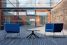 tonic-ambient-lounge.jpg