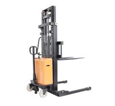 Staxx focus on manufacturing hand pallet truck,electric pallet truck,pallet stackers. Truck Scales, Combat Training, Operating System, Beams, Pallet, Manual, Furniture Movers, Note, Simple