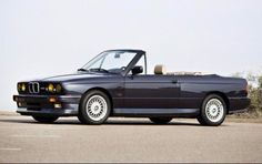 Nice BMW: 1989 BMW E30 M3 Convertible...  Мужской клуб HOC Check more at http://24car.top/2017/2017/04/20/bmw-1989-bmw-e30-m3-convertible-%d0%bc%d1%83%d0%b6%d1%81%d0%ba%d0%be%d0%b9-%d0%ba%d0%bb%d1%83%d0%b1-hoc/