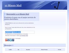 10minuteemail