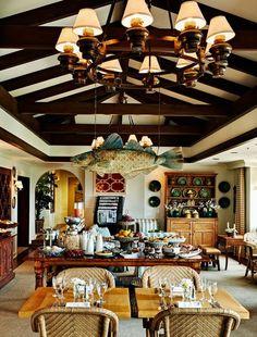 Tranquilidad, confort y lujo en el histórico hotel boutique La Playa Carmel   Ver Y Visitar