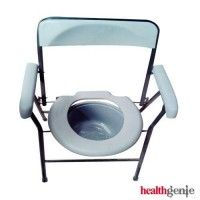 Imported Commode Stool KY-899