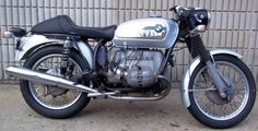If you are looking for Bmw Motorcycles For Sale wallpaper you've come to the right place. We have 15 images about Bmw Motorcycles For Sale w. Wallpaper Quotes, Wallpaper Backgrounds, Wallpaper Desktop, Girl Wallpaper, Disney Wallpaper, Wallpapers, Bmw For Sale, Bikes For Sale, Bmw Motorcycles For Sale