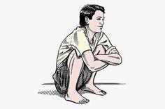 Observa un poco el juego de los niños, y los verás a menudo en una posición natural en cuclillas. La práctica diaria de esta postura de yoga alarga la columna vertebral, fortalece el tronco, abre las caderas, estira los músculos de las piernas y de los pies, estimula el metabolismo y ayuda a encontrar el …