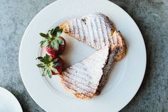 Grilled Mascarpone cheese with Apricots and Chocolate