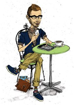 pr-week-digital-media-specialist-hipster--hoxton-shoreditch-trendy-iphone-ipad-caricature-cartoon-illustration-david-procter.jpg 260×371 pixels