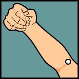 Throat Acupressure » PointFinder » Mobile Enabled