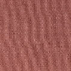 Møbelstruktur rabarbra rød Card Holder, Decor, Fabrics, Red, Dress Up, Chair, Rolodex, Decoration, Decorating