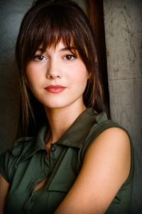 Celebrities - Mary Elizabeth Winstead Photos collection You can visit our site to see other photos. Mary Elizabeth Winstead, Scott Pilgrim, Mary Todd Lincoln, The Spectacular Now, Ramona Flowers, Photographer Headshots, Actrices Hollywood, Nicole Kidman, Beautiful Actresses