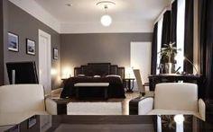 Best hotels Reykjavik
