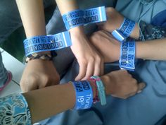 this is ticket exeleration 2014