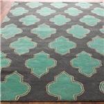 Great website to buy rugs